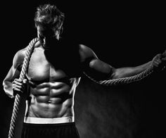 6 steps to setting & achieving a fitness goal