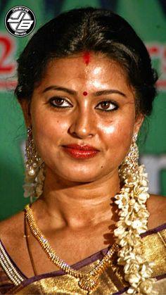Bollywood Actress Hot Photos, Bollywood Girls, Beautiful Bollywood Actress, Beautiful Women Over 40, Beautiful Girl Indian, Most Beautiful Indian Actress, South Indian Actress Hot, Indian Actress Hot Pics, Hot Actresses