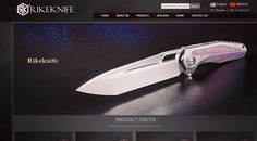 Our official website goes live!  #nofilter #usn #usnfollow #usnstagram #bestknivesofig #knives #knifenut #knifegasm #knifeporn #knifeaction #knifestagram #knifecommunity #knifecollection #everydaycarry #allknivesdaily #customknives #everyday_tactical #knifepics #grailknives #photooftheday #edc #usn #picoftheday#dailybadass#knife#flipper#folder#edc#edcknives #repost #tactical#iphoneonly