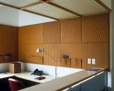 14 Best Padded Wall Panels Images In 2015 Padded Wall