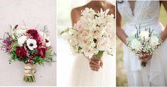 Ideas par tu ramo de novia