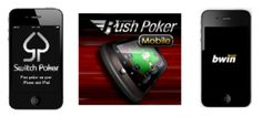 The history of real money mobile poker dates all the way back to 2006. The pioneers of mobile poker were the notorious Ultimatebet and Pokerroom. Back then poker could be played on Java supporting cell phones and the apps had very limited features with low detailed graphics..