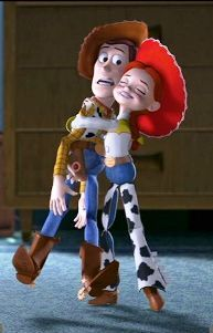 my friend just posted about toy story, i miss watching toy story #onlyonvideo