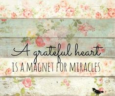 - Choose to Be Thankful with these Grateful Heart Quotes - EnkiQuotes Blessed Quotes Thankful, Gratitude Quotes, Grateful Heart, Happiness Quotes, Heart Quotes, Life Quotes, Crush Quotes, Quotes Quotes, Relationship Quotes