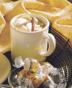 Mason Jars, Muffin, Mugs, Coffee, Breakfast, Tableware, Minden, Shake, Food