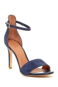 Shoes: Jaclyn High Heel Sandal on HauteLook Shoe Boots, Shoes Heels, Fab Shoes, Only Shoes, Pumps, Baskets, Dream Shoes, Beautiful Shoes, Shoes Online