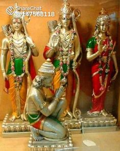 Sweet Love Quotes, Love Is Sweet, Ram Navmi, Mahadev Tattoo, Ram Hanuman, Watercolor Art, Spirituality, Lord, Fictional Characters