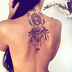 Tatto inspiration
