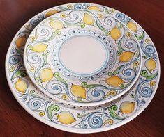 19 fantastiche immagini su mattonelle piastrelle di ceramica - Piastrelle fornasetti ebay ...