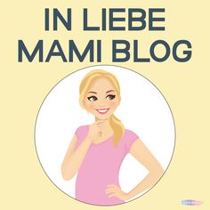 In Liebe Mami Blog Kindergarten, Disney Characters, Fictional Characters, Blog, Learning To Write, Reading, Math Resources, Primary School, Pregnancy