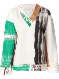 http://www.farfetch.com/de/shopping/women/carin-wester-beon-forest-print-top-item-10788067.aspx?storeid=9298