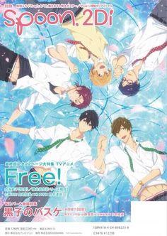 Free!!!!