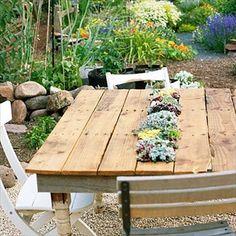 12 DIY Fantastic Outdoor Pallet Furniture Ideas   EASY DIY and CRAFTS #palletfurnitureeasy