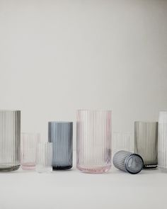 Lyngby porcelain - via cocolapinedesign.com