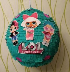 Pinata Party, Cake, Pie Cake, Food Cakes, Cakes, Tart, Cheeseburger Paradise Pie, Biscuit