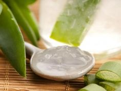 Here's How to Heal BLISTERS in a Natural Way - With the help of several herbs you can reduce the pain, accelerate the healing process and prevent possible infections.
