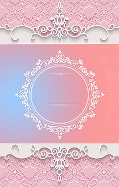Pink wedding welcome poster signboard background, Wedding, Wedding, Shuipai, Background image Lace Background, Flower Background Wallpaper, Framed Wallpaper, Islamic Wallpaper, Flower Backgrounds, Wallpaper Backgrounds, Background Images, Wedding Invitation Background, Wedding Invitations