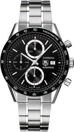 c4a890feeda cbb1e012beae497b37b2860a3324d323--tags-watches-for-men-luxury-tag-heuer.jpg