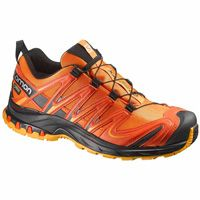 c764594ab9d Browse a large range of Salomon Shoes featuring the entire Salomon Trail    Fell Running