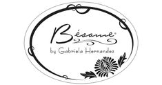 Bésame Cosmetics is a luxury vintage makeup brand which honors the style, spirit, & sensibility of female beauty.