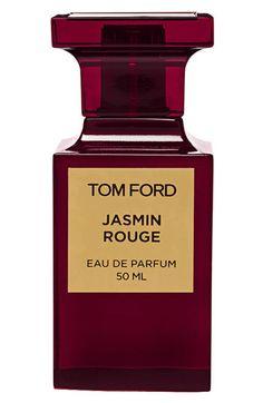 Tom Ford Private Blend 'Jasmin Rouge' Eau de Parfum | Nordstrom