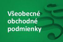Ja spravím obchodné podmienky - Jaspravim.sk Online Marketing, Internet Marketing