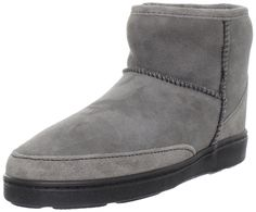 Minnetonka Women's Ankle Hi Pug Boot * Check out the image by visiting the link.