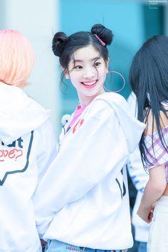 TWICE - Dahyun, omg she looks speak cute Nayeon, Sooyoung, Korean Group, Korean Girl Groups, Extended Play, Kpop Girl Groups, Kpop Girls, K Pop, Twice Dahyun
