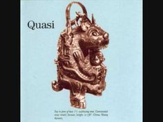 ▶ Quasi - Our Happiness is Guaranteed -