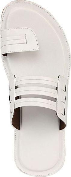 the latest 7fed9 cc42c  Summer  Wedges sandals Stylish Shoes Ideas Zapatos Cómodos, Botas, Zapatos  Pump,