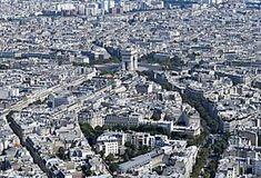 Urbanisme : une prime pour repeupler les centres-villes