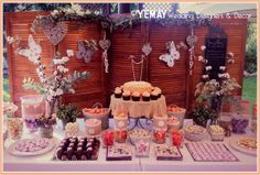 ¿Por qué necesitas un organizador de bodas? #bodas #organización #weddingplanner