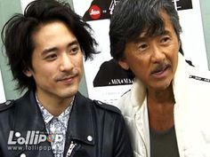 George Lam thought his son was starring in X-rated film when he accepted Lan Kwai Fong 3 role