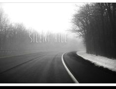 4 Days Out: Silent Hill is a GHOST TOWN in Centralia, PA