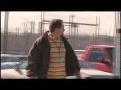 !!!VIDEO TEILEN!!! - FEMA CAMPS KONZENTRATIONSLAGER ALEX JONES INFOWARS ...