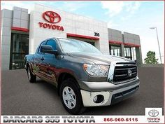 nice 2012 Toyota Tundra - For Sale View more at http://shipperscentral.com/wp/product/2012-toyota-tundra-for-sale-3/