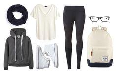what to wear on a longhaul flight - Google Search