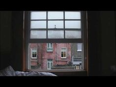 Open City Window Rain Ambiance  - Sleep Sounds 8 hours Subway, Siren, Horn, Passing Cars City Noise - YouTube