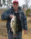 Bass Fishing Talk Forums
