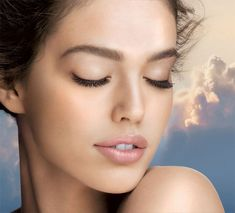 Dream Smooth Mousse- perfect skin