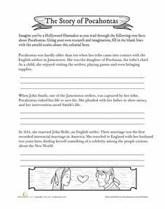 squanto biography worksheets comprehension worksheets and comprehension. Black Bedroom Furniture Sets. Home Design Ideas