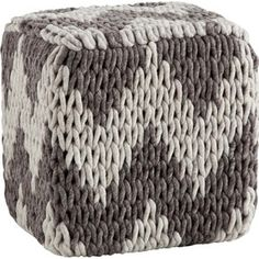 Lovely Find This Pin And More On Ottomans, Stools, U0026 Poufs.