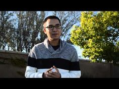 No lender search payday loans image 3