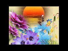 Flores e frases: BOM DIA FELIZ QUARTA-FEIRA