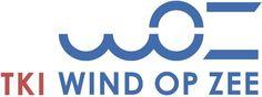 Ridderflex deelnemer aan TKI Wind op Zee | Ridderflex is sinds kort deelnemer aan TKI Wind op Zee. Deze stichting stimuleert, faciliteert en realiseert o.a. de samenwerking tussen bedrijven, kennisinstellingen en de overheid. Dit doet zij op het gebied van onderzoek, innovatie en implementatie voor wind op zee en hoort bij de Topsector Energie.