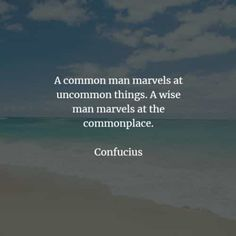 72 Famous quotes and sayings by Confucius. Here are the best Confucius quotes that you can read to learn more about his beliefs to acquire k. Confucius Quotes, Knowledge And Wisdom, Famous Quotes, Inspirational, Sayings, Learning, Famous Qoutes, Lyrics, Studying