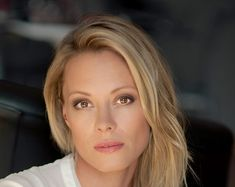 Linda Rybová (1975) Czech actress Famous Women, Beautiful Ladies, Image Search, Actresses, Woman, Celebrities, People, Photography, Female Actresses