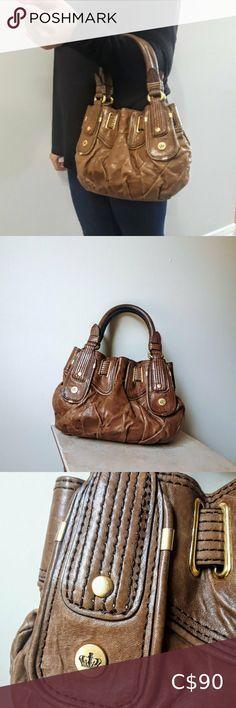 I just added this listing on Poshmark: Vintage Juicy Couture Handbag. Retro Fashion, Vintage Fashion, Juicy Couture Handbags, Crown Logo, Art Deco Jewelry, Brass Hardware, Vintage Accessories, Louis Vuitton Speedy Bag, Unique Vintage