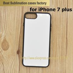 # Best Deals 2D Sublimation Blank rubber TPU+PC Case for iphone 7 plus with Aluminum Inserts and glue Free Shipping! 20pcs/lot [RBlE4xGM] Black Friday 2D Sublimation Blank rubber TPU+PC Case for iphone 7 plus with Aluminum Inserts and glue Free Shipping! 20pcs/lot [KpXJ8Ao] Cyber Monday [Vyrd5a]