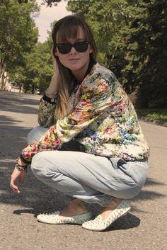 world haus fashion Kimono Top, Running, World, Fashion, Haus, Racing, The World, Moda, Fashion Styles